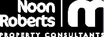 Noon Roberts Property Consultants