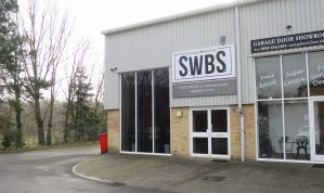 High Quality 2 storey Office Unit with allocated Car Parking on the much sought after Millwood Business Park in Brunel Newton Abbot
