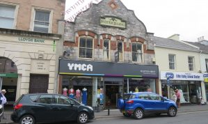 Prime Town Centre Retail Unit with 1st Floor Retail / Storage area in the Busy Market Town of Newton Abbot
